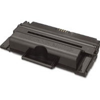 Compatible Samsung MLT-D208L High Yield Black Laser Toner Cartridge - Replacement Toner for SCX-5635FN, SCX-5835FN