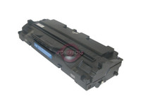 Compatible Samsung ML-1210D3 (ML-1210, ML1210) Black Laser Toner Cartridge