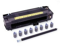 Compatible Laser Maintenance Kit replaces HP C3914A