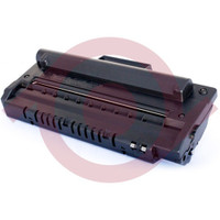 Compatible Samsung ML-1710D3 (ML-1710, ML1710) Black Laser Toner Cartridge