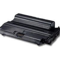 Toner Cartridge Compatible with Samsung ML-D3470B (ML-D3470, ML3470) Black Laser Toner Cartridge