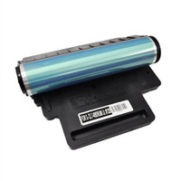 Compatible Samsung CLT-R409 Black Laser Drum Cartridge
