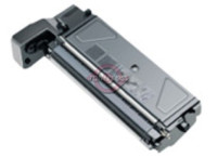 Compatible Samsung SCX-5312D6 (SCX-5312) Black Laser Toner Cartridge