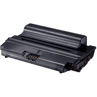 Compatible Samsung SCX-D5530B High Capacity Black Laser Toner Cartridge