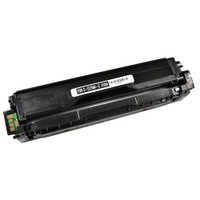 Compatible Samsung CLT-C504S (CLP-415NW) Cyan Laser Toner Cartridge