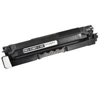 Compatible Samsung CLT-C506L (CLP-680ND) Cyan Laser Toner Cartridge