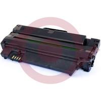 Compatible Samsung MLT-D105L Black Toner Cartridge