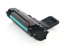 Compatible Samsung MLT-D108S Black Laser Toner Cartridge - Replacement Toner for ML-1640, ML-2240