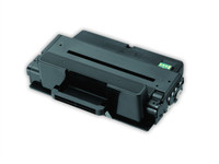 Compatible Samsung MLT-D205E Extra High Capacity Black Laser Toner - Replacement Toner for ML-3710, SCX-4833 Series