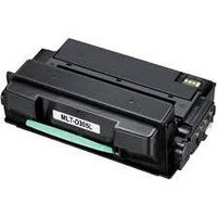 Compatible Samsung MLT-D305L High Yield Black Toner Cartridge for ML-3750ND