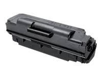 Compatible Samsung MLT-D307L High Yield Black Toner Cartridge for ML-4512ND, ML-5012ND, ML-5017ND