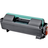 Compatible Samsung MLT-D309L High Yield Black Toner Cartridge for ML-5510N, ML-5510ND, ML-5512ND, ML-6510ND, ML-6512ND