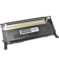 Compatible Samsung 409S CLT-K409S Black Laser Toner Cartridge