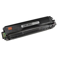 Compatible Samsung CLT-M504S (CLP-415NW) Magenta Laser Toner Cartridge