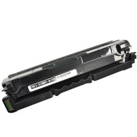 Compatible Samsung CLT-M506L (CLP-680ND) Magenta Laser Toner Cartridge