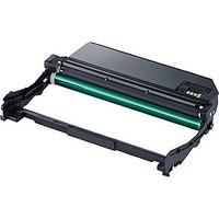 Imaging Unit Compatible with Samsung MLT-R116 Imaging Unit for Xpress M2625, Xpress M2625D