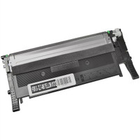 Compatible Samsung CLT-Y406S (CLP-360) Yellow Laser Toner Cartridge