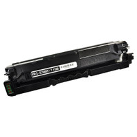 Compatible Samsung CLT-Y506L (CLP-680ND) Yellow Laser Toner Cartridge