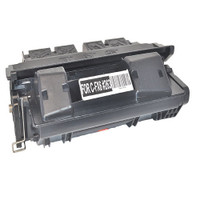 Remanufactured Canon FX4 (FX-4) Black Laser Toner Cartridge