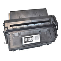 Remanufactured Canon FX7 (FX-7) Black Laser Toner Cartridge