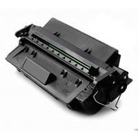 Remanufactured Canon L50 (L-50) Black Laser Toner Cartridge