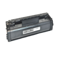 Compatible HP C3906A (HP 06A) Black Laser Toner Cartridge