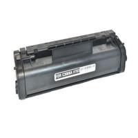 Compatible HP C3906A (HP 06A) Black Laser Toner Cartridge