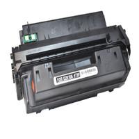 Remanufactured HP Q2610A (HP 10A) Black Laser Toner Cartridge - Replacement Toner for LaserJet 2300
