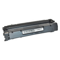 Compatible HP Q2613A (HP 13A) Black Laser Toner Cartridge