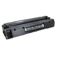 Compatible HP Q2613X (HP 13X) High Yield Black Laser Toner Cartridge