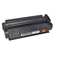 Remanufactured HP C7115X (HP 15X) High Yield Black Laser Toner Cartridge - Replacement Toner for LaserJet 1000, 1200, 1220, 3300