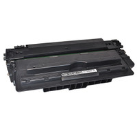 Compatible HP Q7516A (HP 16A) Black Laser Toner Cartridge