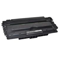 Compatible HP Q7516A (HP 16A) Black Laser Toner Cartridge