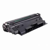 Compatible HP CF214A (HP 14A) Black Laser Toner Cartridge