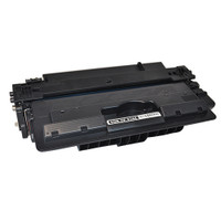 Compatible HP CF214X (HP 14X) Black High Capacity Laser Toner Cartridge