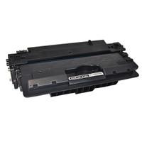 Compatible HP CF214X (HP 14X) Black High Capacity Laser Toner Cartridge