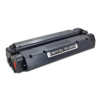 Compatible HP Q2624A (HP 24A) Black Laser Toner Cartridge