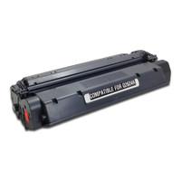 Compatible HP Q2624A (HP 24A) Black Laser Toner Cartridge