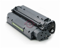 Compatible HP Q2624X (HP 24X) High Yield Black Laser Toner Cartridge