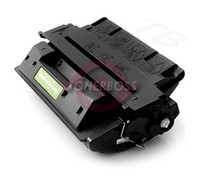 Compatible HP C4127A (HP 27A) Black Toner Cartridge for LaserJet 4000, 4050
