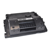 Compatible HP CC364X (HP 64X) High Yield Black Laser Toner Cartridge