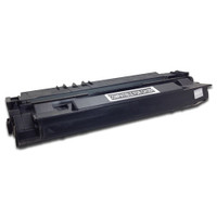 Compatible HP C4129X (HP 29X) Black Laser Toner Cartridge