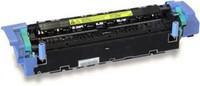 Compatible Laser Maintenance Kit replaces HP Q3984A