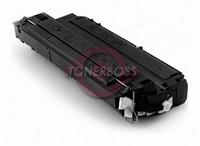 Compatible HP 92274A (HP 74A) Black Laser Toner Cartridge