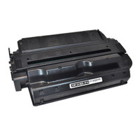 Compatible HP C4182X (HP 82X) Black Toner Cartridge