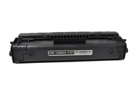Compatible HP C4092A (HP 92A) Black Laser Toner Cartridge
