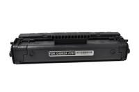 Remanufactured HP C4092A (HP 92A) Black Laser Toner Cartridge - Replacement Toner for LaserJet 1100, 3200