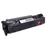 Remanufactured HP C4096A (HP 96A) Black Laser Toner Cartridge - Replacement Toner for LaserJet 2100, 2200