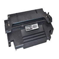 Compatible HP 92298X (HP 98X) High Yield Black Laser Toner Cartridge