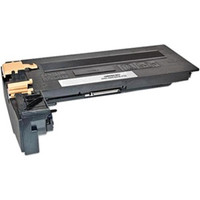 Compatible Xerox 006R01275 Black Laser Toner Cartridge